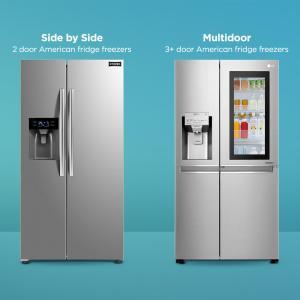 大型冷蔵庫 700リットル以上の冷蔵庫
