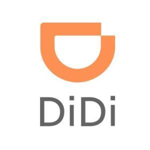 【2021年7月最新版】DiDiのお友達紹介コードと最大10000円キャンペーンを紹介します