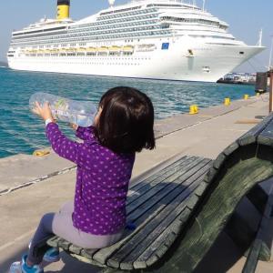 家族旅行で子供と夏休みに行きたい場所リスト
