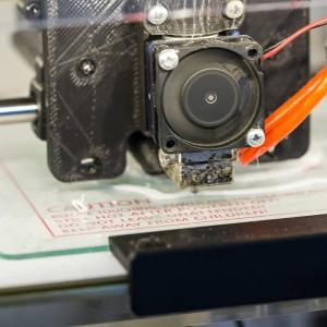 3DプリンターでNintendo SwitchのJoyCon(ジョイコン)グリップを作ってみる