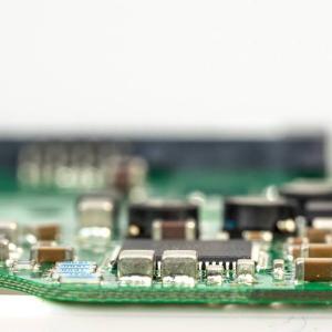 Raspberry Pi Pico のマルチコアを試してみる