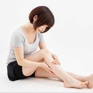 ワークアウト後の「筋肉痛」を和らげる方法