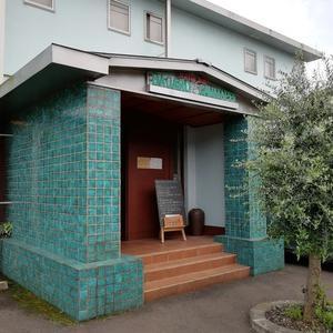 バーカロ・カヴァタッピ(栃木県下野市)