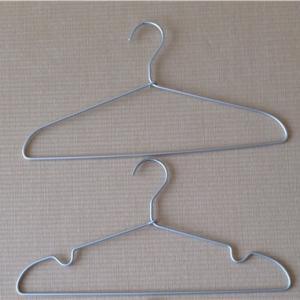 【衣類の収納】ブラーバ の実験で、「失敗」したアレを有効利用。