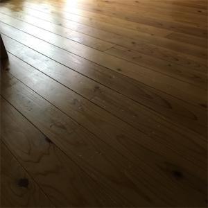 【ミニマム家事】子ども部屋の大掃除。