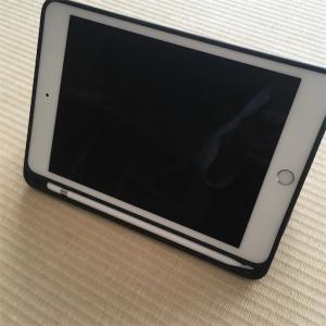 iPad&モバイルキーボードでmacは不要に?