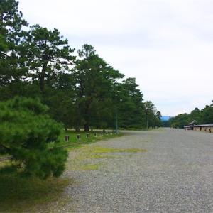【GoTo京都】美しい国を守りたい