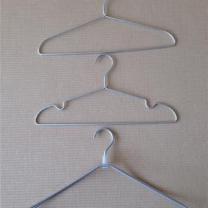 【時短家事】衣服の収納、吊るす?畳む?家事コスパの判断基準