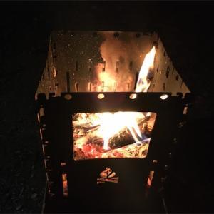 【防災】もし、今電気が使えなくなったら?停電時の暖房を再考。
