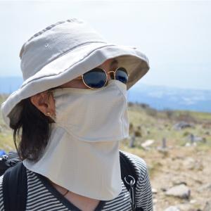 【やっぱり国産】不織布マスクのこだわり