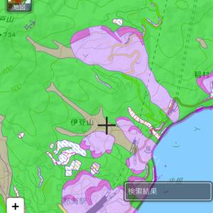 【防災】私の家、この立地で大丈夫?