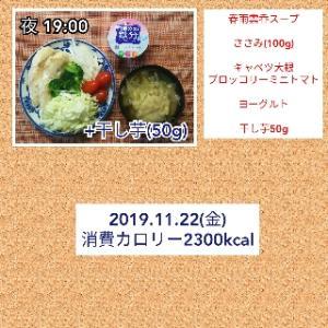 賞味期限切れ祭り/55.9kg
