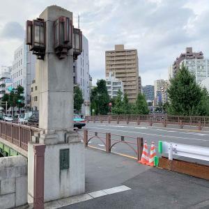 アラカンオヤジは昭和フォークに浸る