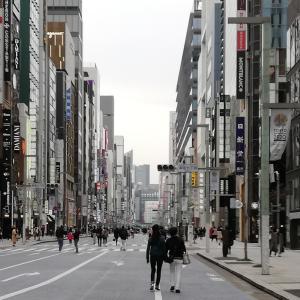 来週、伊勢崎へマニュアル作りに伺います。