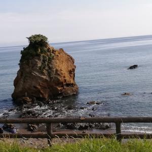 本日、北海道・岡山・広島にも緊急事態宣言が発令されました。