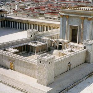 キリスト教を骨抜きにするディスペンセーション主義