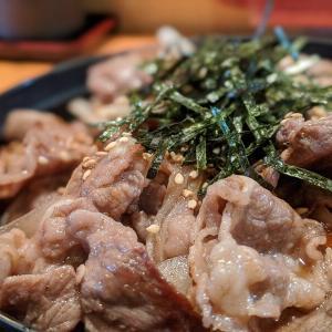 松本市「柳ばし食堂」の1日限定15色の大人気サービスランチに涙。