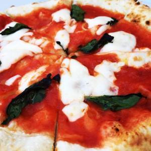 松本市「ファーマーズガーデンやまがた」の中にある本格ピザの名店を追え!