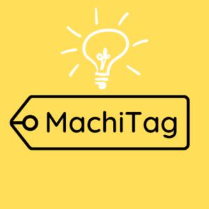 「Machitag」とヤミツキマツモトが連携開始!松本のグルメ情報が更に見つけやすく!