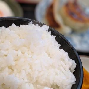 松本市「若大将」はラーメンだけじゃない!大人気老舗の味をとくとご覧あれ!