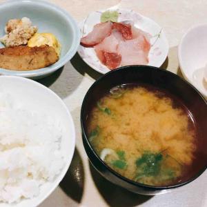 【モーニング】軽食・喫茶 セブンスター