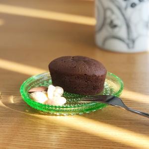 コラーゲンも摂取出来る美味しいスイーツ♡コラカフェ ベイクドショコラ