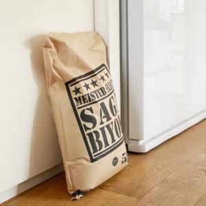 【ふるさと納税】今年もリピしたお気に入りの返礼品。