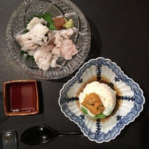 林容子先生の Cooking Salon YOKO