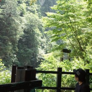 富山県で食の勉強