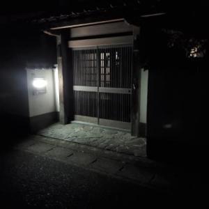 「ワン丸号」で松浦川へ in September