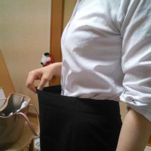 新潟の夏すぐにでも痩せたい!浮き輪のようなお腹まわりの脂肪が全然とれなくて、困っている女性へ