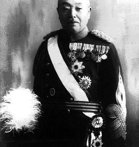 二・二六事件秘話 渡辺錠太郎-一兵卒が大将になった話