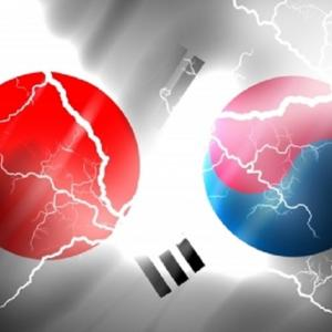 中国ウォッチャーが見た韓国人の頭の中-最近の日韓関係に添えて