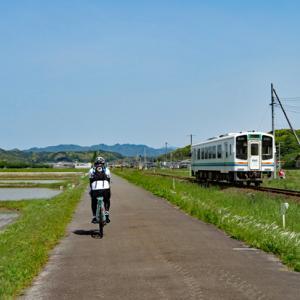 掛川周辺高速道路のパーキングエリア巡り