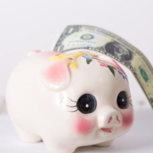 お金を使い過ぎてしまうクセを治す方法