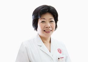 このエコー先生は多分産婦人科病院の一番やさしい先生と思います。