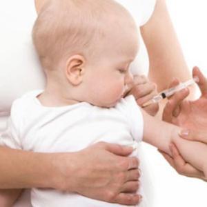 広州で生まれた赤ちゃんはもしワクチンを接種したいなら、どうすればいいですか?