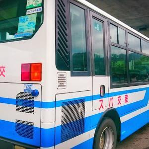 熊本200か161車種.三菱エアロミディMj形式.KK-MJ26HF改会社.産交所...