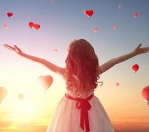 恋愛の痛手を9日間で癒す方法