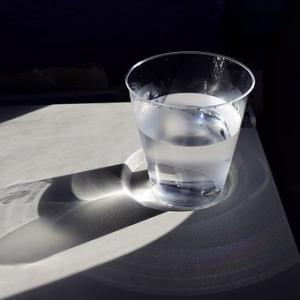 【梅雨の時期は注意】飲み過ぎても足りなくてもなる!?水毒症の危険性