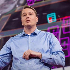グーグルの自動運転最高責任者、クリス・アームソン辞任!商用化段階へ移行