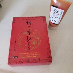 福岡・お土産・インビザライン・無料相談会・ミドリデンタルクリニック