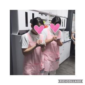 歯科衛生士・臨床実習指定医院・ミドリデンタルクリニック