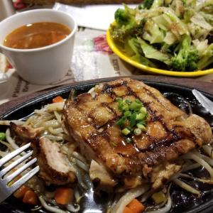 助川式ダイエット25日目 ー4.2kg