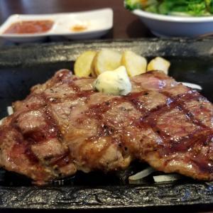助川式ダイエット37日目