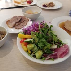 助川式ダイエット49日目