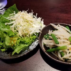 助川式ダイエット50日目 キタ━(゚∀゚)━!-8%台