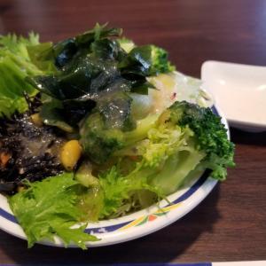 助川式ダイエット52日目