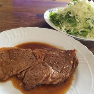 助川式ダイエット67日目