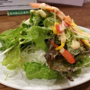 助川式ダイエット70日目